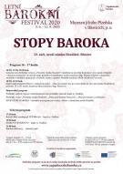 Koncert Sojkova kvarteta 1